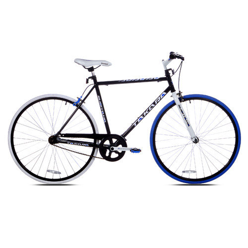 Takara Men's 700C 1-Speed Sugiyama Takara Road Bike