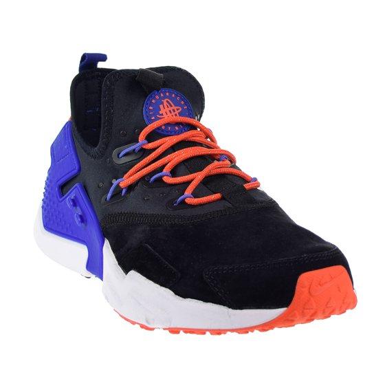 81a2bb35c7b6 Nike - Men s Nike Air Huarache Drift Premium Black AH7335-002 ...