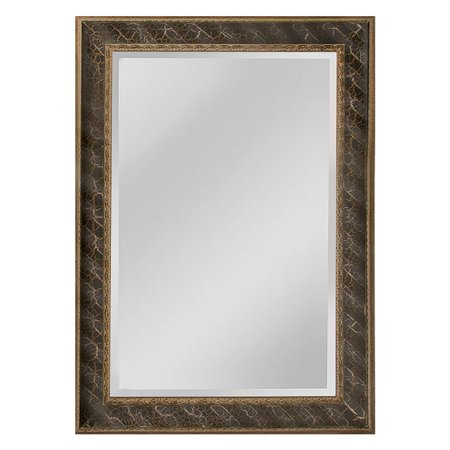 Elk Lighting Clearfield Mirror
