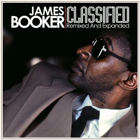 Classified  Remixed And Expanded Edition