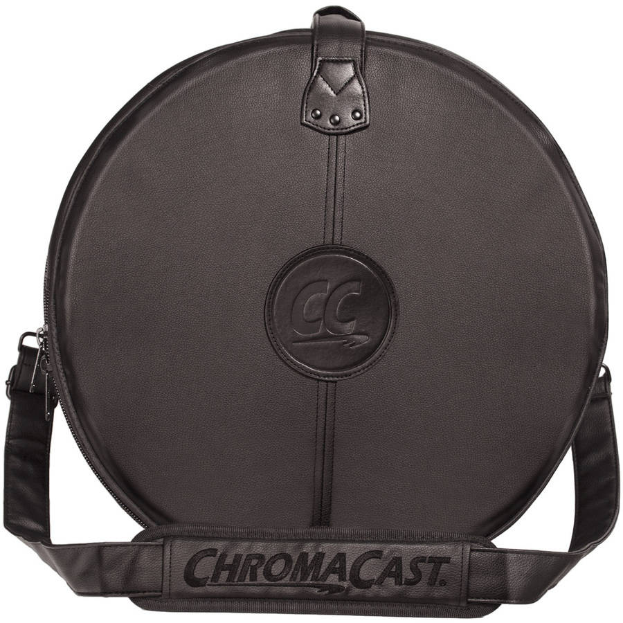 "ChromaCast Pro Series 15"" Tom Drum Bag by ChromaCast"