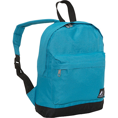 Everest Junior Kids Backpack