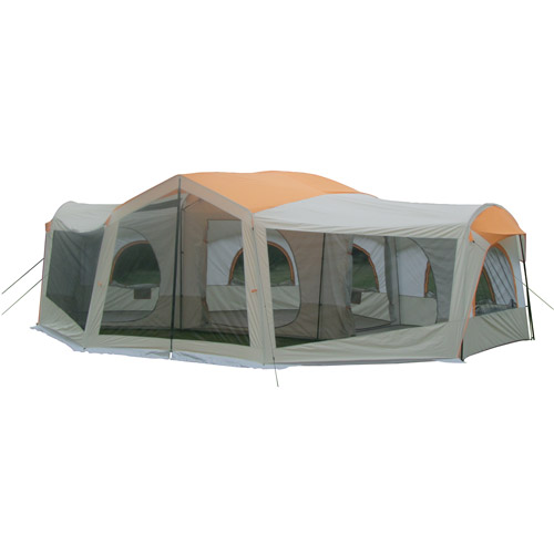 sc 1 st  Walmart : tents with rooms for family - memphite.com