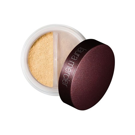 Illuminating Pure Diamond - Mineral Illuminating Powder - Starlight, With the help of pure pearl powder and a rich Gemstone complex of diamonds, emeralds and other precious &.., By laura mercier
