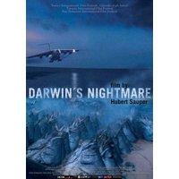 darwin's nightmare poster movie mini promo
