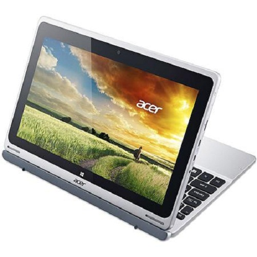 Acer Aspire SW5-111-18DY 64 GB NET-TABLET PC - 11.6 - IN-...