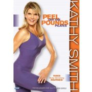 Kathy Smith: Peel Off The Pounds Pilates by