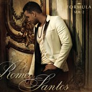 Formula, Vol. 2 (CD) (explicit)