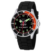 US Navy Dive Watch