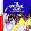 Gospel Music Anthology: Grace Gospel Singers