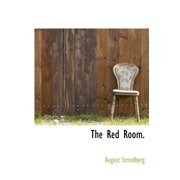 The Red Room. (Hardcover)