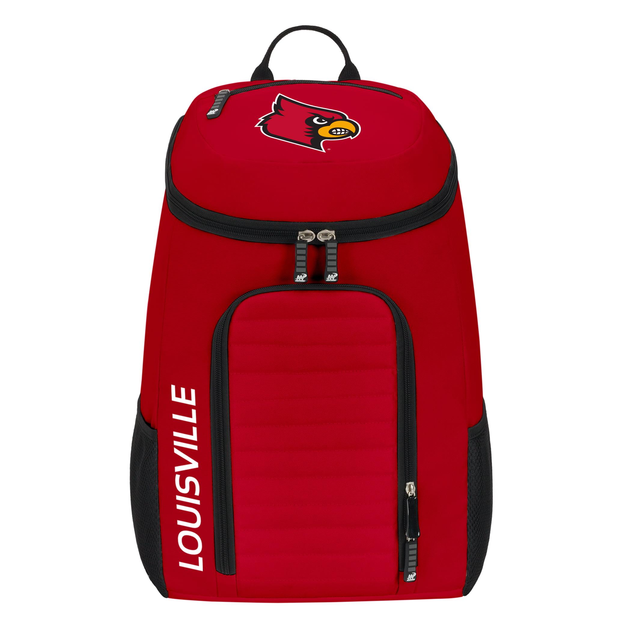 The Northwest Company NCAA unisex-adult Topliner Backpack