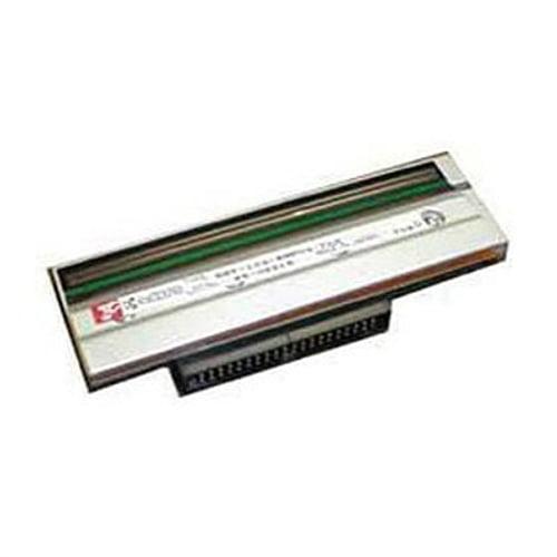 Datamax-O'Neil Datamax 300 dpi Thermal Printhead, mfg# DP...