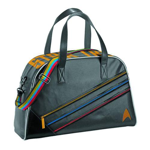 Star Trek Original Series Retro Tech Tote Bag