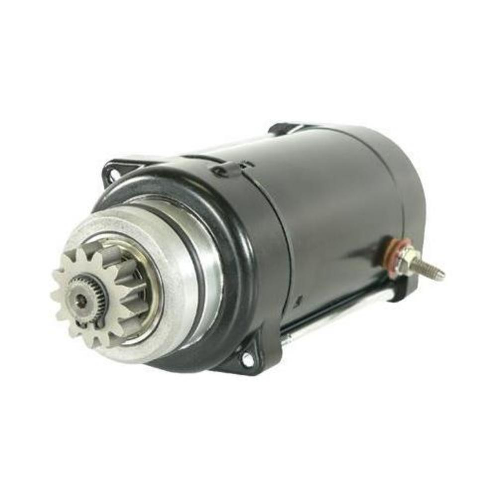 Wild Boar SHI0071 Starter Motor