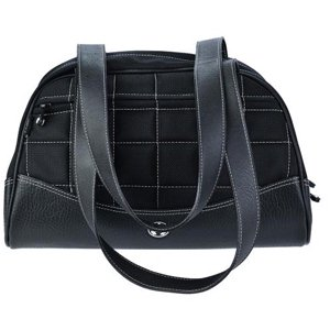 Sumo Duffel Small Handbag