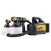 Deals on Wagner MotoCoat Sprayer