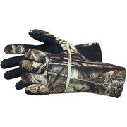 Glacier Glove Aleutian Neoprene Glove Small Camo