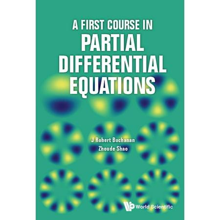 epub einführung in die grundlagen der theoretischen physik band 4 makrosysteme physik und
