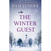 The Winter Guest - eBook