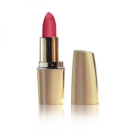 Iba Halal Care Purelips Moisturizing Lipstick  Shade A80 Pink Blush  4 G