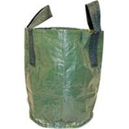 Gro Pot Planter Bag