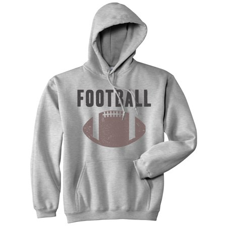 crazy dog tshirts - vintage football sweater cool sports funny graphic novelty shirts for men - Football Vintage Sport Shirt