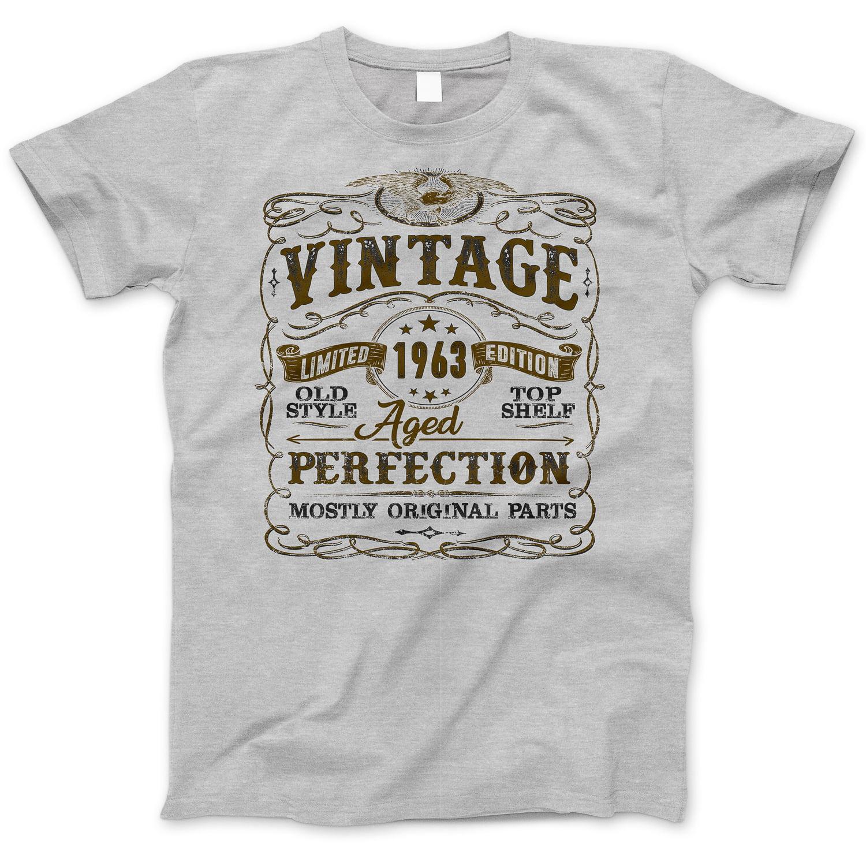 L391 Signed Brad Simpson autograph signature The Vamps t shirt tee t-shirt