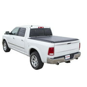 Access Literider 09+ Dodge Ram 5ft 7in Bed Roll-Up Cover