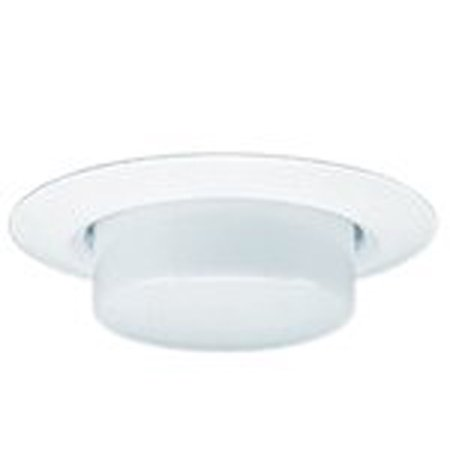Drop Opal Lens - Lithonia Lighting 7LD1 6