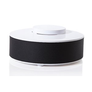 Audiovox Ipdhdssw Desktop kitchen Dock And Powered Speaker System For New Audiovox Ipad Cases White by Audiovox
