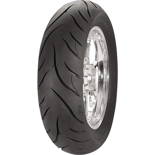 180/70R-16 (77H) Avon Cobra AV72 Rear Motorcycle Tire
