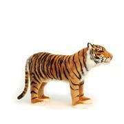 Hansa Toys - Tiger, Seat