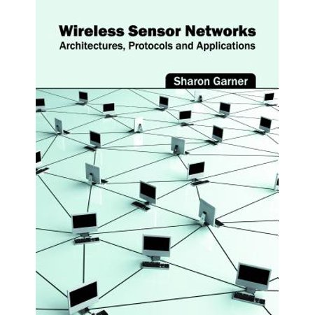 Download Ad Hoc Wireless Networks Architectures and Protocols Pdf Ebook