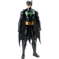 Justice League Action Stealth Shot Batman Figure