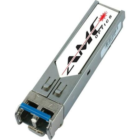 Amc Optics Glc Sx Mm Amc Amc Optics Glc Sx Mm Amc Sfp  Mini Gbic  Module For Cisco   1 X 1000Base Sx1 Gbit S