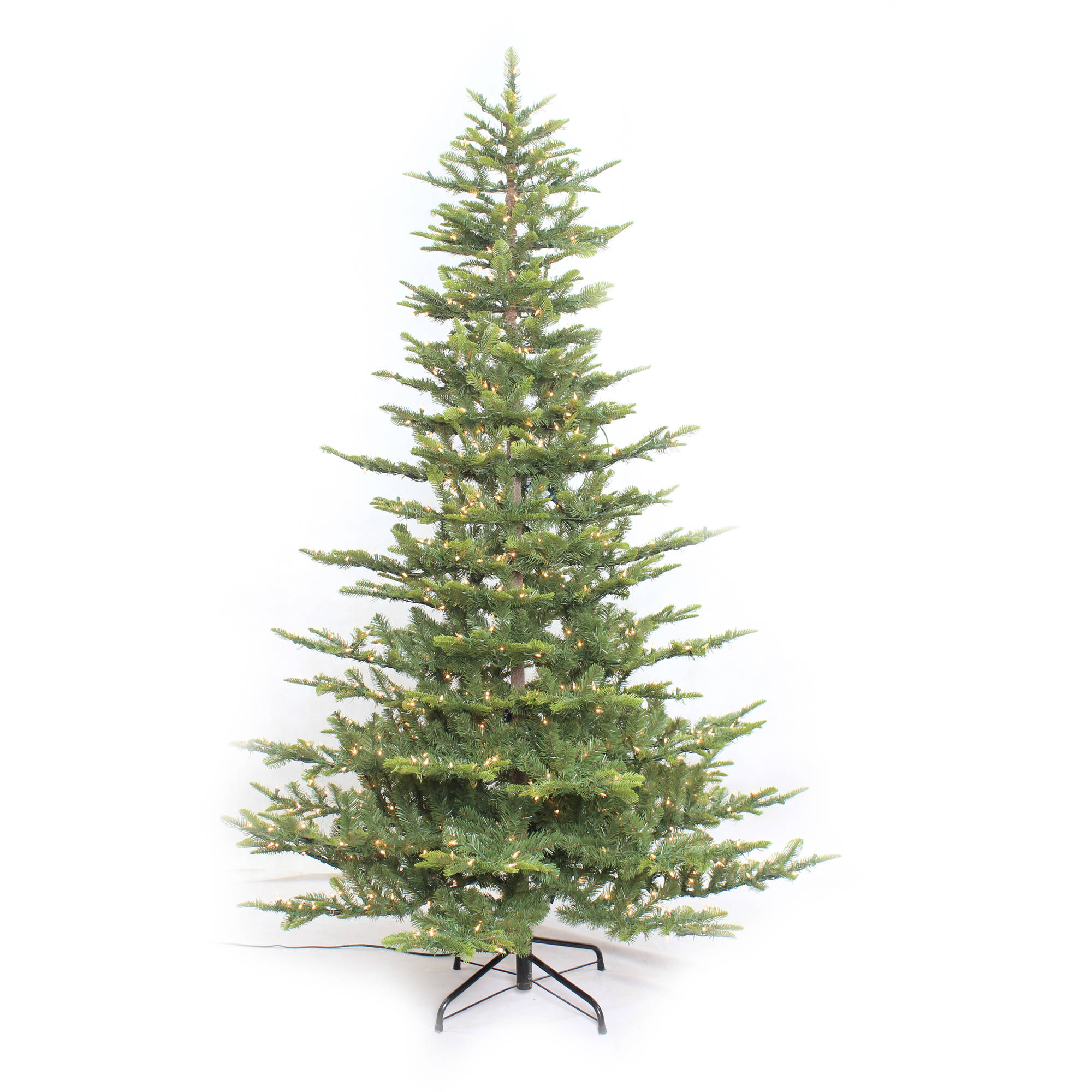 Artificial Christmas Tree Ratings