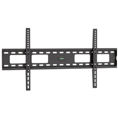 """TygerClaw Fixed Wall Mount for 37""""-63"""" Flat Panel TV"""
