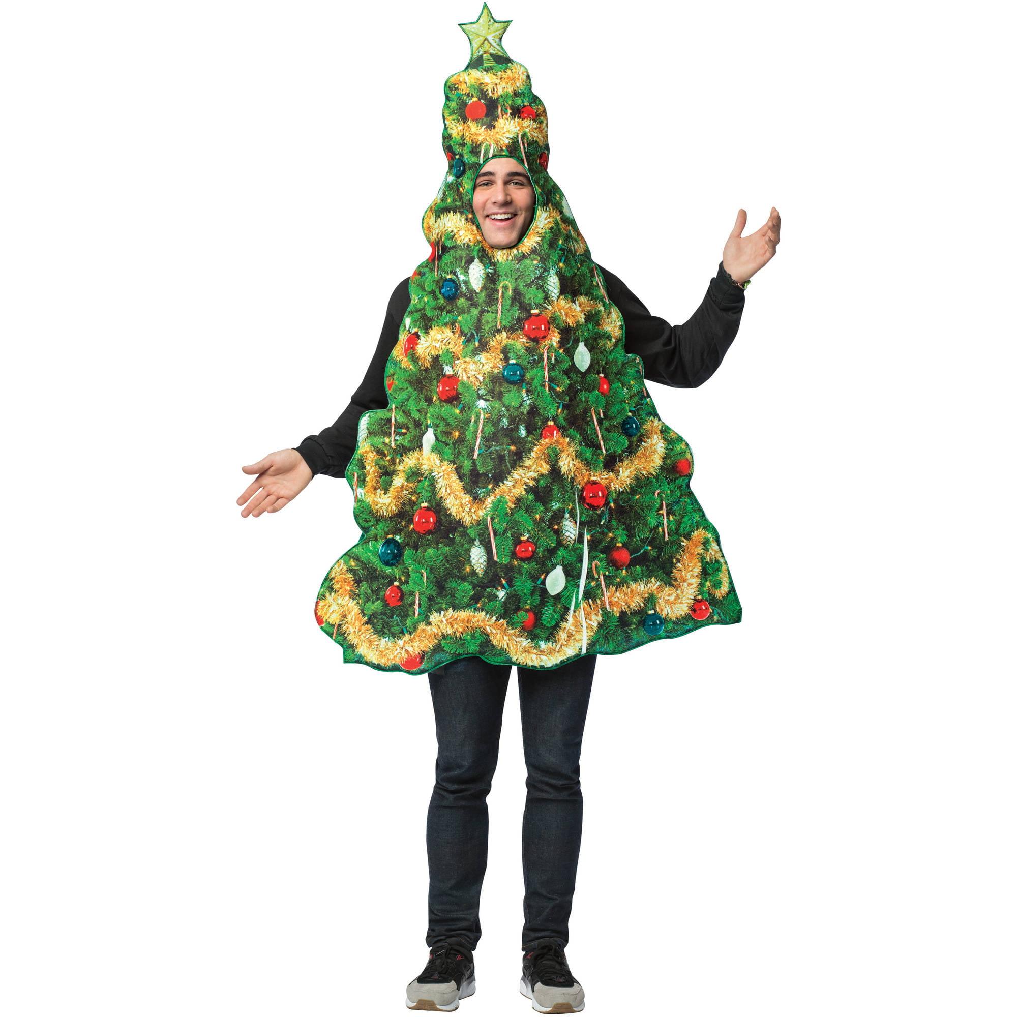 sc 1 st  Walmart & Get Real Christmas Tree - Walmart.com