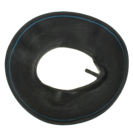 - Inner Tube Tire Innertube Anh?ngerteile Wheelbarrow Rubber Valve 6 Inch TR13 Fit 3.50/4.00-6 350/400-6
