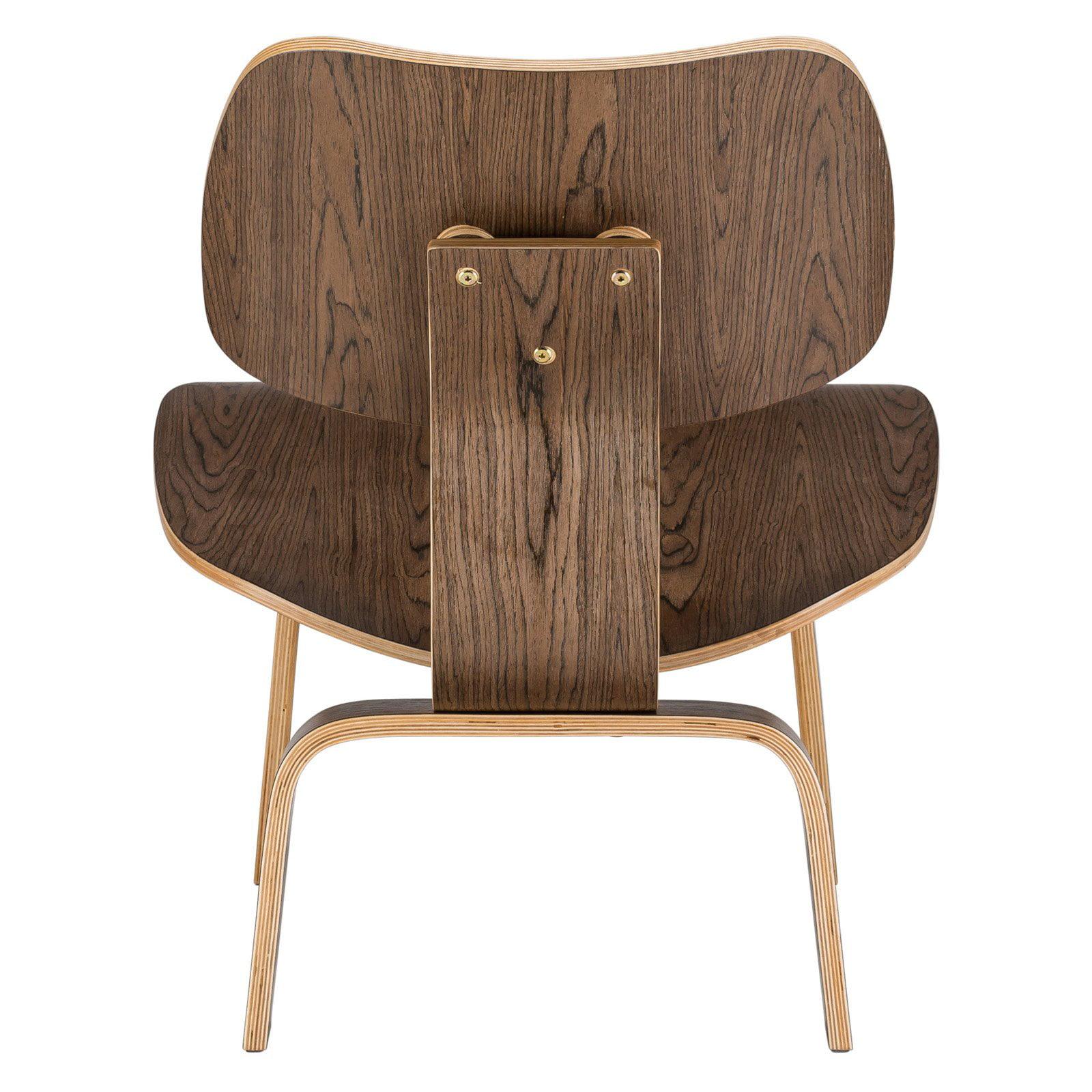Edgemod Furniture Isabella Lounge Chair