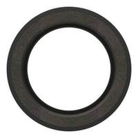 Muff'l Control, Ring, 13 Diameter, Individual