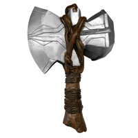Rubies Costume Co. Thor Storm Hammer
