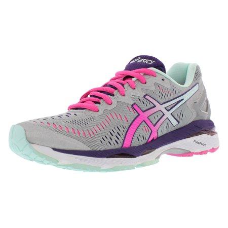 Asics | chaussures de Asics course course étroites | 0d71056 - alleyblooz.info