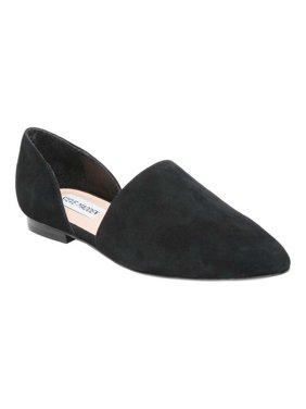 Steve Madden Talent D'orsay Flat (Women's)