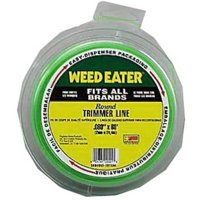 Poulan/Weed Eater Tap-N-Go Replacement Spool