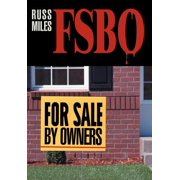 For Sale by Owners : Fsbo
