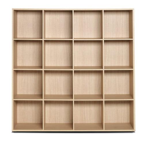 Bestar Clic Furniture 55.46'' Cube Unit
