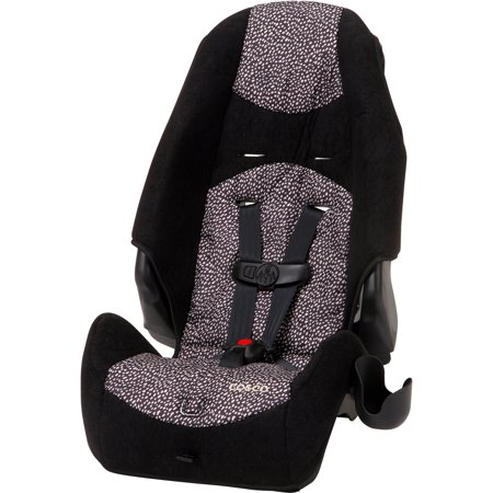Cosco Highback 2 In 1 Booster Car Seat  Choose Your Pattern