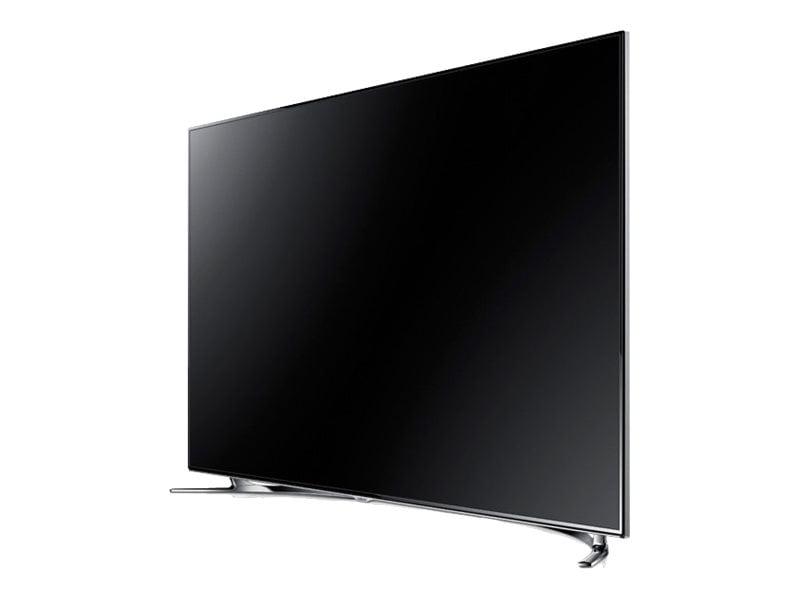 Samsung UN75F8000BF LED TV Drivers Windows